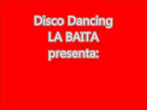 """Dancing LA BAITA: Spot di """"School of Rock!"""""""