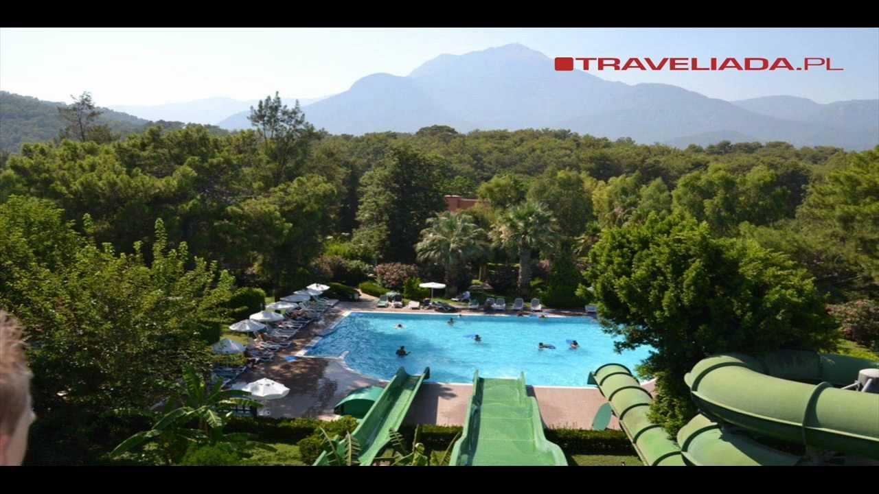 фото отель эйфория текирова