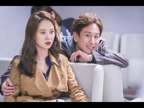 Song Ji Hyo dating VD allkpop Xpress dating Avbryt medlemskap