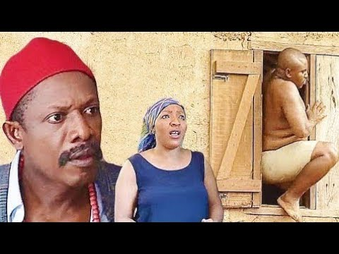 Download THE CHEATING HOUSE WIVES -- Osuofia  ll  Latest Nigerian Nollywood Movie 2019 #nigerianmovies