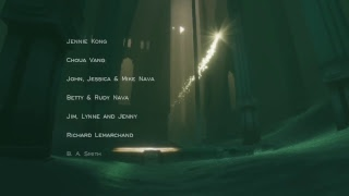 【PS4】Journey 【Game play】【Nonstop】【Broadcast】