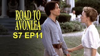 Road to Avonlea - Return to Me (Season 7 Episode 11)