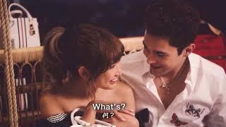 【第15話】2018 Samantha Thavasa 「LOVE ME TRULY -本気で愛して。-」