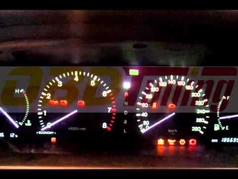 Watch in addition Chevrolet Captiva 2014 Speedometer in addition 75 050 further Diagnostic also Watch. on dashboard warning lights