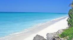 (Doku) Inselträume: Sansibar - Tansania (HD)