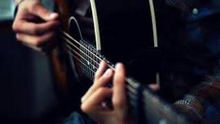 No say ben l Acoustic cover