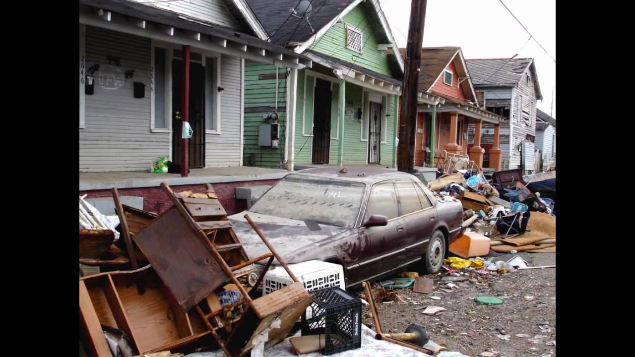 hurricane katrina damage deaths aftermath amp facts - 1280×720