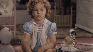 Shirley Temple I Hope You Dance