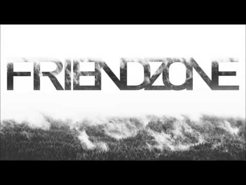 FyaaH - Friendzone ft. Spyrol