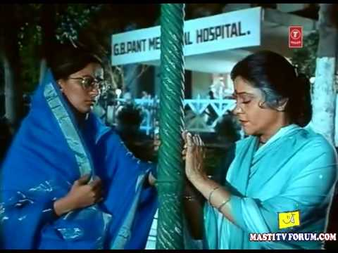 Sangeet 1992 Old Super Hit Hindi Movie Mastitvforum.com [Part 11/14]