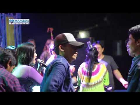 Dayuni - D.I Nada Live Cikubangsari Kramatmulya Kuningan_29-01-2018