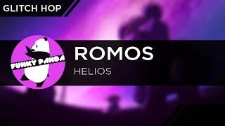 GlitchHOP || Romos - Helios