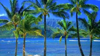 Sunset Island - Earl Klugh