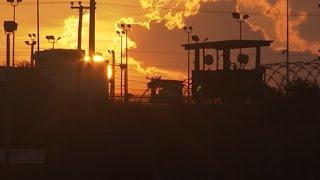 RT Репортаж. Гуантанамо: катализатор вражды