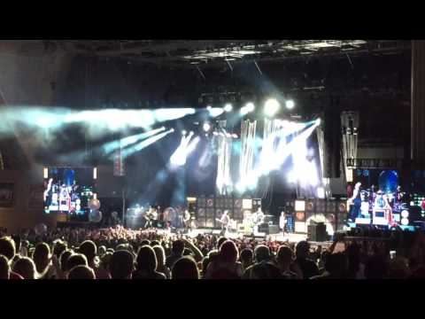 A Day to Remember Intro + Downfall of Us All
