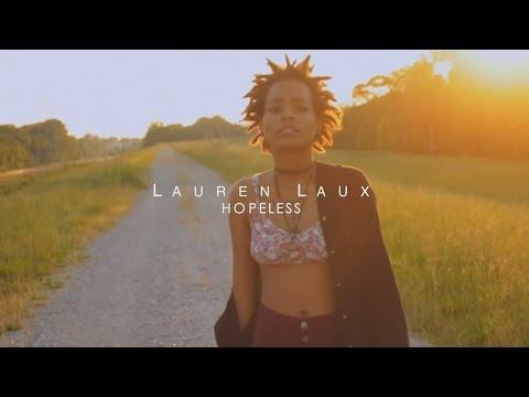 Lauren Laux - Hopeless (Freestyle)