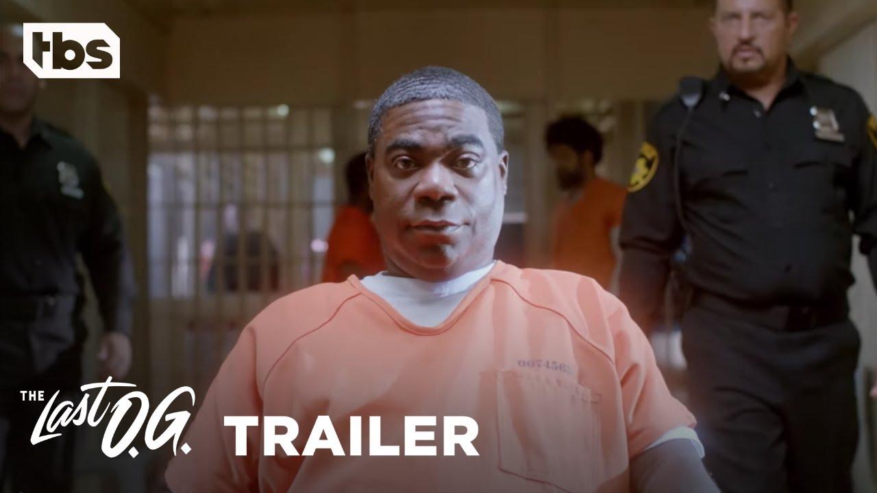 Download The Last OG: Season 3   Official Trailer   TBS