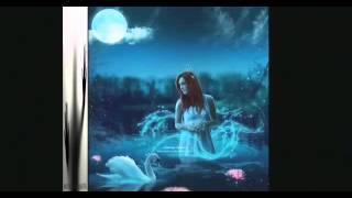 Matahari dan Rembulan-Nicky Astria ( Lyrics )