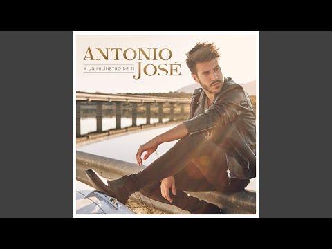 Antonio José - Tu Boca descarga de tonos de llamada