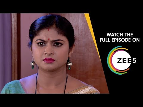 Manini - Episode 1118 - May 02, 2018 - Best Scene