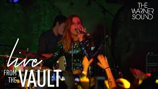 Echosmith - Cool Kids [Live From The Vault] (11/16/2014)
