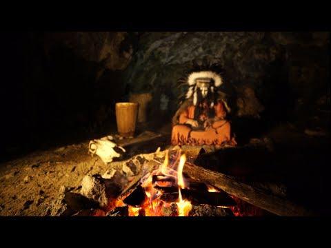 Apollo - Navajo (Official Video)