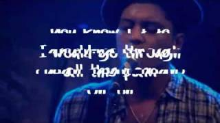 Grenade karaoke instrumental by Bruno Mars acoustic live version with on screen lyrics