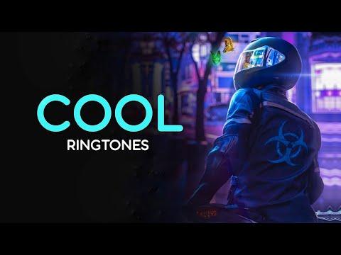 Top 5 Best Cool Ringtones For Boys 2019 🔥 | Download Now