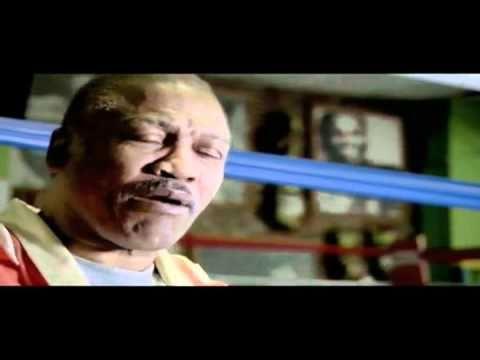 Who is Realy Rocky Balboa?