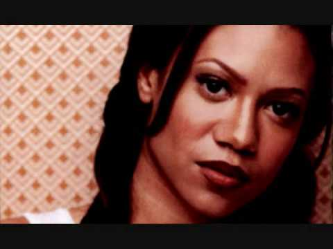 Tracie Spencer - It's All About You (Not About Me) Remix ft. The Roots