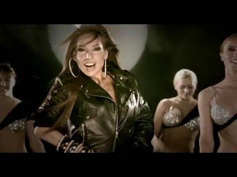Aslan Gibi (Linet) Official Music Video #aslangibi #linet - Esen Müzik