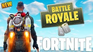 HUNTING FOR BUILD BATTLES! // Top Fortnite Player // 1400+ Wins // Fortnite Battle Royale Gameplay