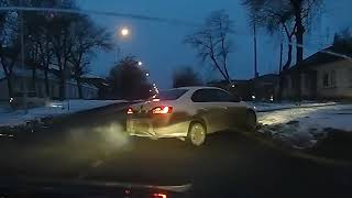 #39Traffic accident Car Crash Compilation
