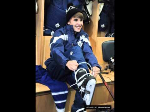 Justin Bieber - Happy New Year (Ringtone)
