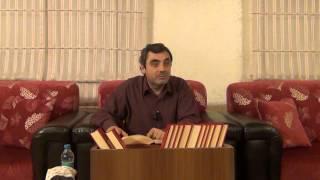 Mustafa Karaman(Kısa) - Cennet Ucuz Değil