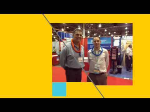 2012 National Industrial Fastener & Mill Supply Expo