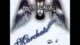 ROCK URANO Hasta el fondo del saguan - Polvo de angel.wmv