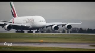 لماذا تحظر بريطانيا حمل أجهزة إلكترونية داخل مقصورات الطائرات ؟