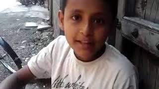 Mumbai  ipl  sapoter fan