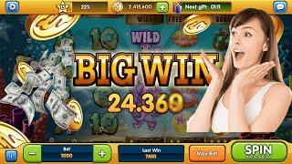 RTG Casinos Full List - doroteapastorat se #1