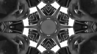 2face - Raindrops Instrumental Download