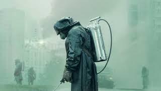 Подкаст про сериал Чернобыль от HBO