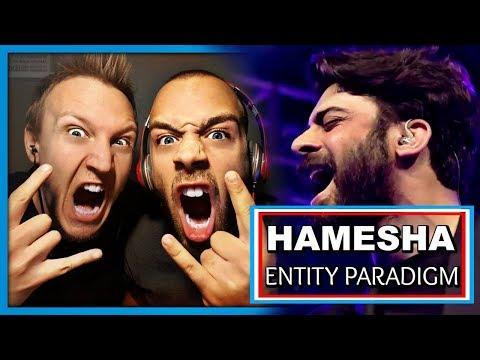 EP | Hamesha | Episode 8 | #PepsiBattleOfTheBands | Reaction by Robin and Jesper