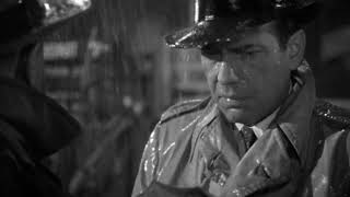 CASABLANCA, Michael Curtiz, 1942 - Last Call