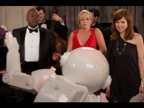 Download Unbreakable Kimmy Schmidt Season 1 Episode 7 Review & After Show | AfterBuzz TV