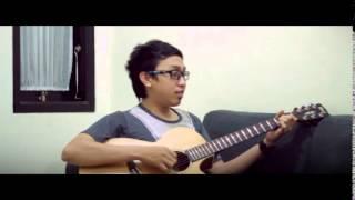 Hadi Chikun - Jaga Selalu Hatimu (Seventeen Cover)