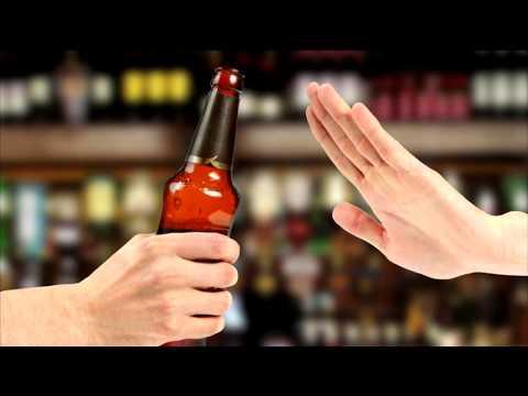 Что произойдет с организмом, если перестать употреблять алкоголь. 5 изменений