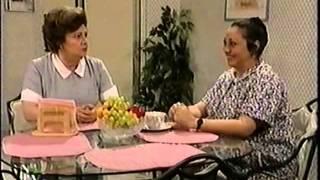 Гваделупе  / Guadalupe 1993 Серия 222