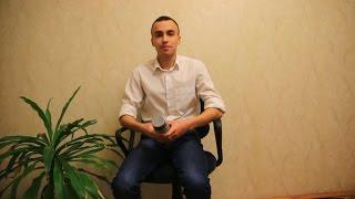 Что такое эфир/быстрый старт(Белорусское cообщество