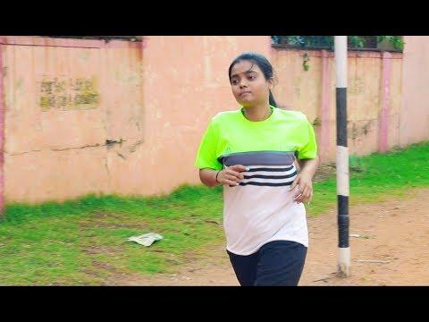 Thatti Keppom - New Tamil Short Film Trailer 2018